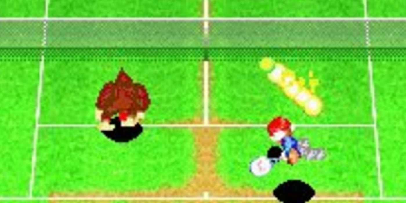 mario-tennis-nintendo-mario-tennis-power-tour-gba