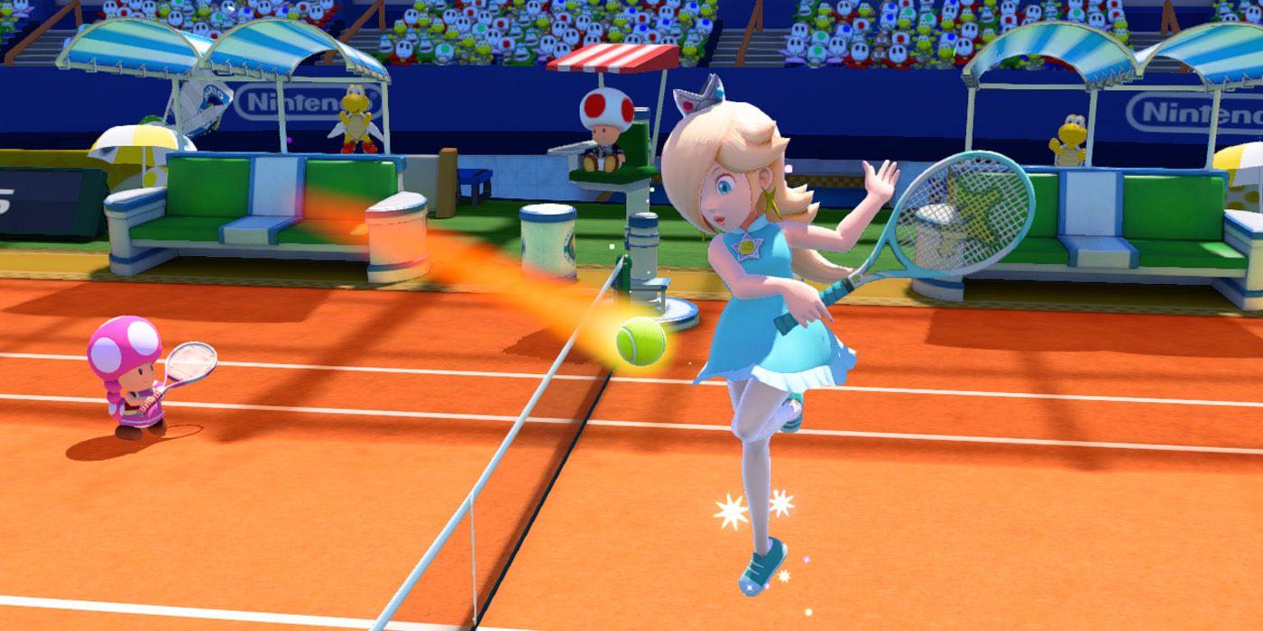 mario-tennis-nintendo-mario-tennis-ultra-smash-wii-u