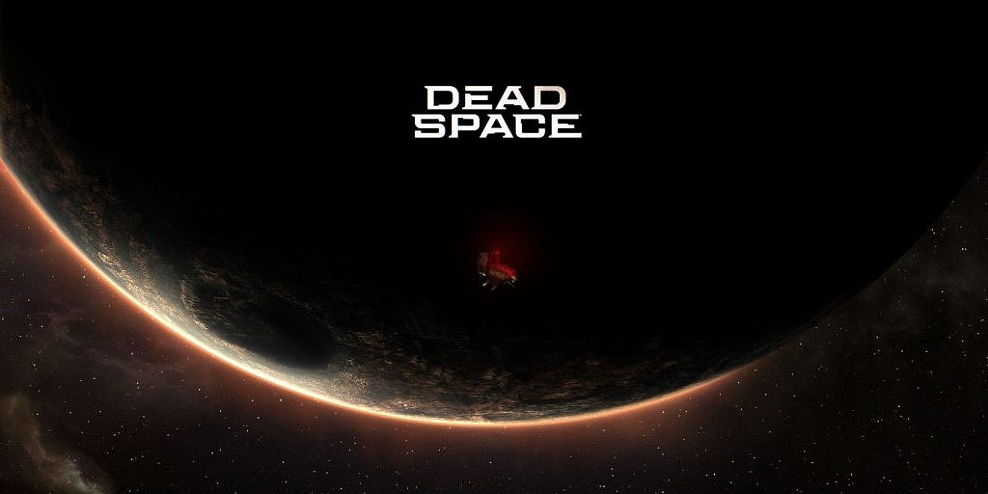 Dead Space Remake Targeting 2022 Release