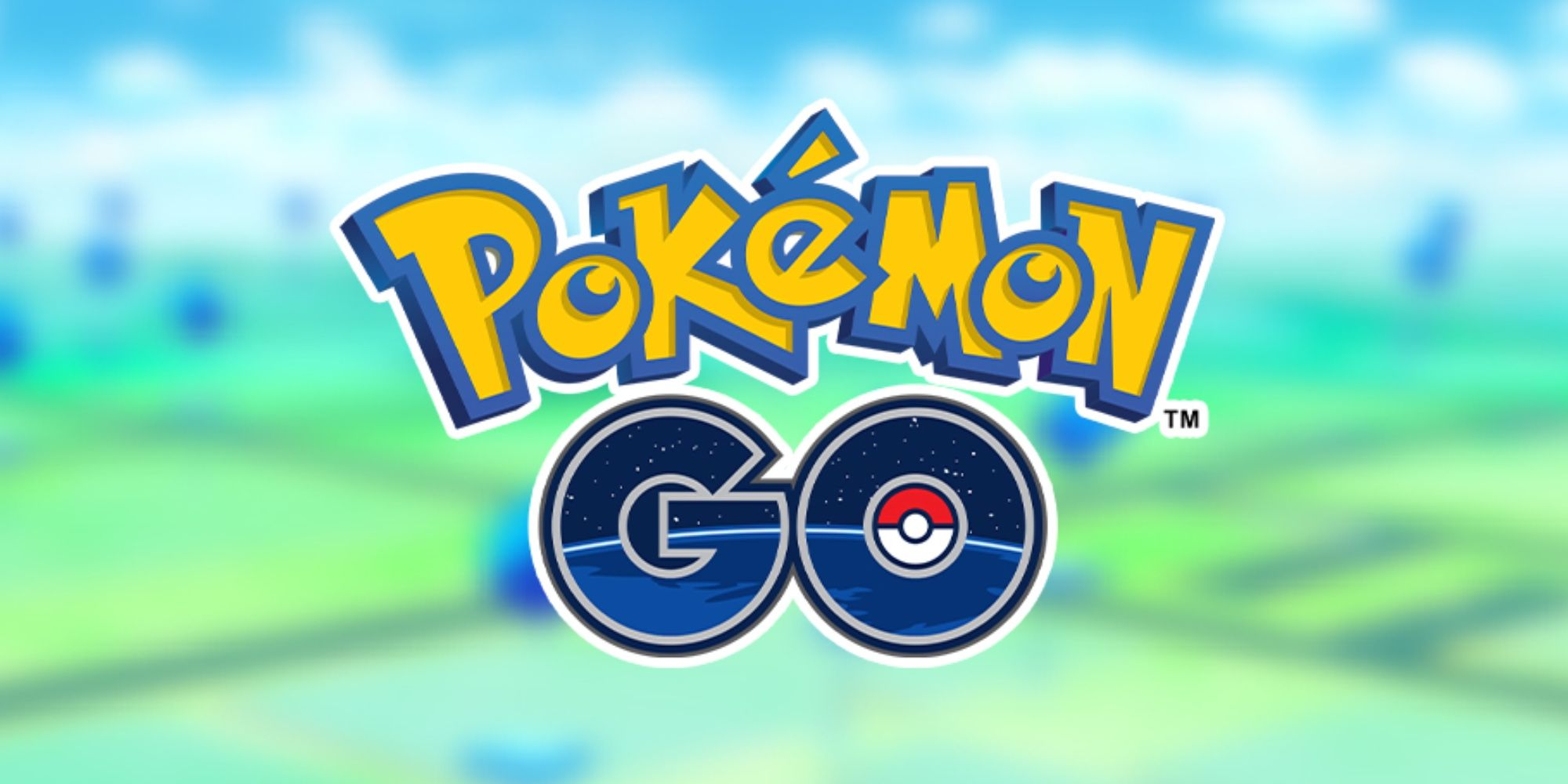 Some Of Pokemon Go's Biggest Community Voices Are Demanding Niantic Listen With #HearUsNiantic